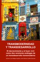 """Ya disponible el libro """"TRANSMODERNIDAD Y TRANSDESARROLLO"""""""