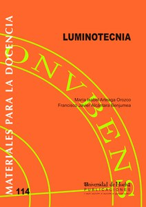 114 Luminotecnia